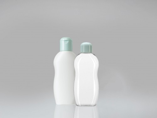 Canto Baby Bottle